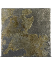 NATURAL STONE RUST 30X30