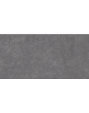 GRES LAPATO METROPOLI GRAFITO 59,6X119,4