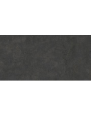 GRES LAPATO METROPOLI NEGRO 59,6X119,4
