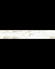 GRES LARVIK WHITE 19,5X119,5
