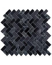 MOZAIKA ALMERIA 29,5x31