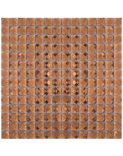 MOZAIKA DIAMOND GOLD BIG 30,5x30,5