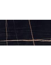GRES POLEROWANY BLACK WONDER 60X120