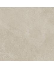 GRES BAYONA IVORY BRILLO 60X60