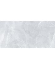 GLAZURA MILANO PERLA 30X60