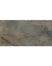 GRES POLEROWANY PLATINO GOLD 60X120