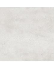 GRES KALOS GREY 60,5x60,5