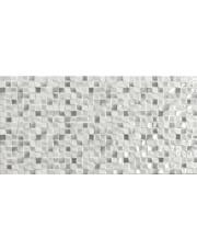 GLAZURA ANDROS GRIS BRILLO 25X50