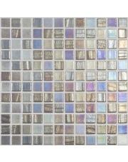 MOZAIKA FUSION GREY 31,5x31,5