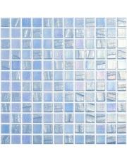 MOZAIKA FUSION LIGHT BLUE 31,5x31,5