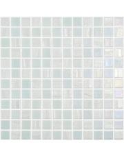 MOZAIKA FUSION WHITE 31,5x31,5