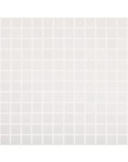 MOZAIKA NORDIC WHITE MATT 910 31,5x31,5