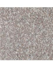 Granit polerowany G664  30,5x30,5x1