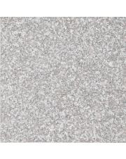 Granit płomieniowany G664 30,5x30,5x1