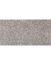 Granit polerowany G664 30,5x61x1