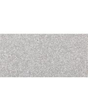 Granit płomieniowany G664 30,5x61x1