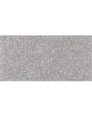Granit płomieniowany G664 30,5x61x2