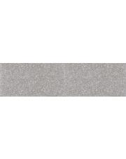 Granit płomieniowany G664 stopnica 33x120x2