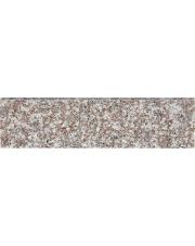 Granit polerowany G664 cokół 30,5x8x1