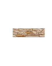 Kamień dekoracyjny Wanesa 520/145/40