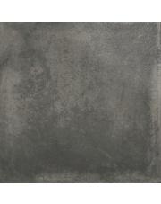 GRES LAPATO GRAFTON ANTHRACITE 80X80