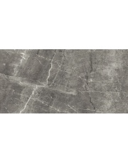 GRES ATHENA NERO 30,4X61