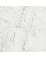 GRES ATHENA BIANCO 61X61