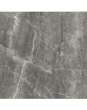 GRES ATHENA NERO 61X61
